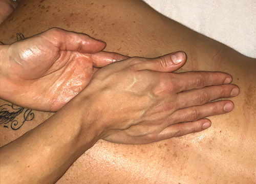 salon esthetique massage neudorf