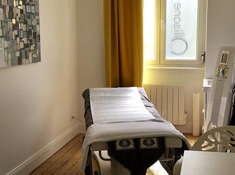 ollisane-soins-esthetique-strasbourg-mya-e-3
