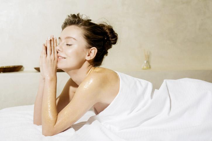 salon de massage esthétique à Strasbourg