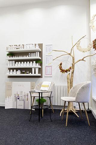 ollisane salon beaute neudorf